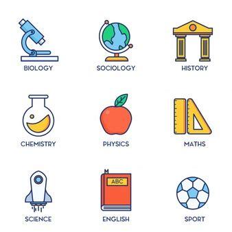 cv word formato - modele-curriculum-vitaecom